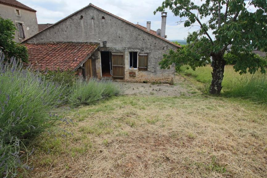 A vendre Puy L'eveque 47006524 Action immobilier