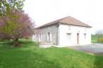 A vendre  Savignac Sur Leyze   Réf 470065252 - Action immobilier