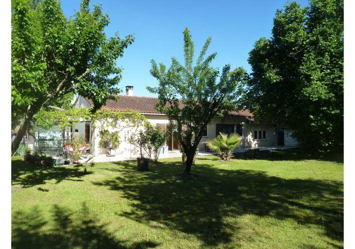 A vendre S�rignac 470065253 Action immobilier