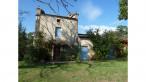 A vendre  Fumel | Réf 470065254 - Action immobilier