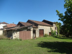 A vendre Cuzorn 470065256 Action immobilier