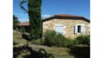 A vendre  Mauroux | Réf 470066773 - Action immobilier