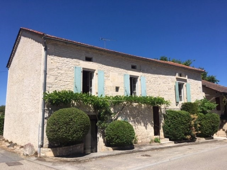 A vendre Lhospitalet 470066817 Action immobilier
