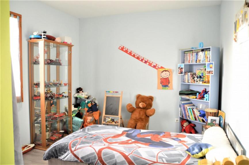 A vendre Tournon D Agenais 470066940 Action immobilier