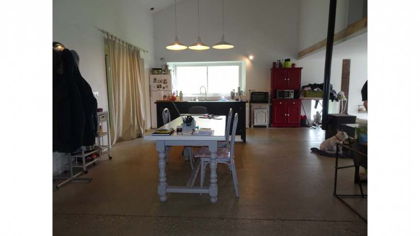 A vendre  Montaut | Réf 470066941 - Action immobilier