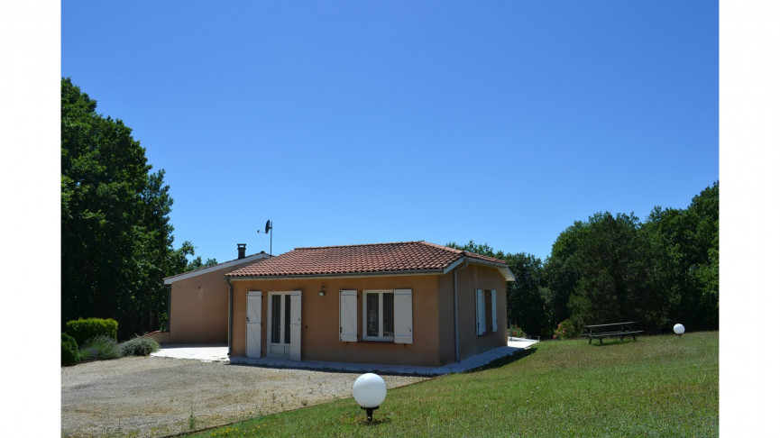 A vendre  Montayral | Réf 470066943 - Action immobilier