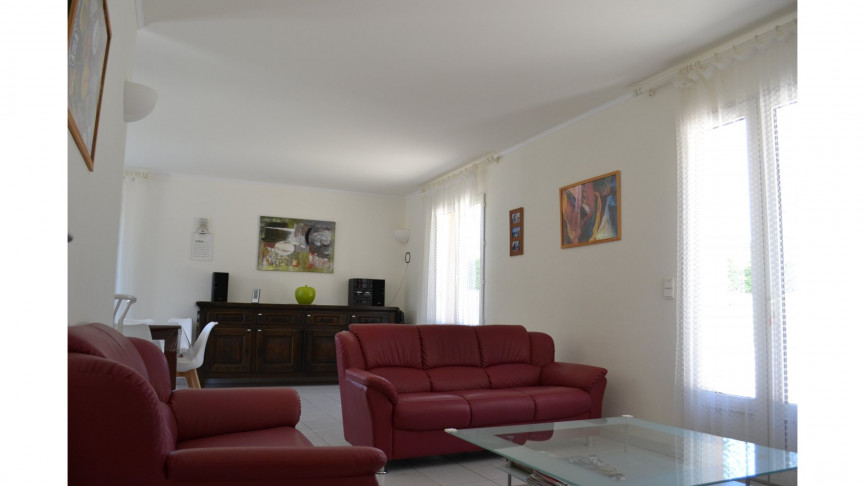 A vendre  Montayral   Réf 470066944 - Action immobilier