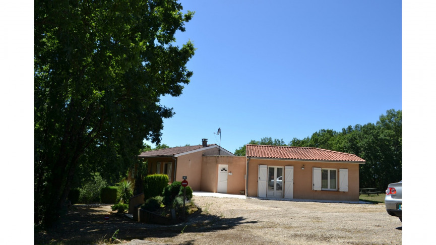 A vendre  Montayral | Réf 470066944 - Action immobilier