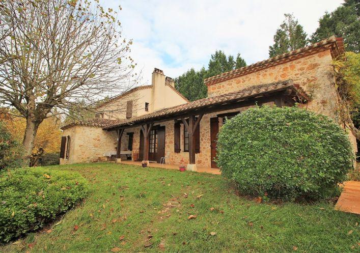 A vendre Maison Monsempron Libos | R�f 470066974 - Action immobilier