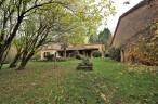 A vendre Monsempron Libos 470066974 Action immobilier
