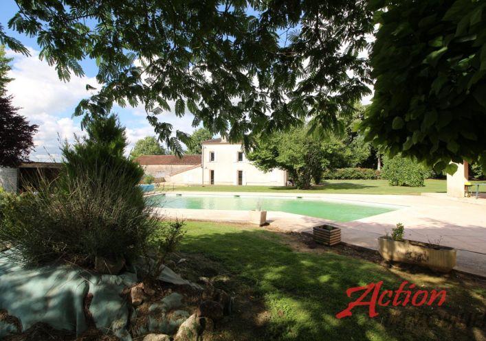 A vendre Saint Vite 470066 Action immobilier