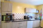 A vendre  Fumel | Réf 470067091 - Action immobilier