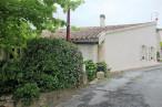 A vendre Tournon D'agenais 47006975 Action immobilier