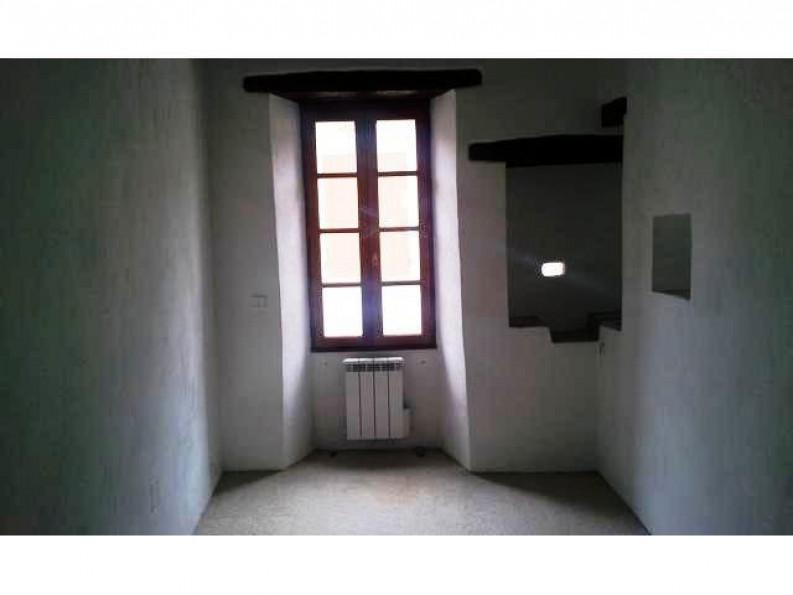 A vendre Tournon D'agenais 47006976 Action immobilier