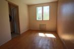 A vendre Monsempron Libos 47006977 Action immobilier