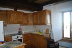 A vendre Tournon D'agenais 47006980 Action immobilier