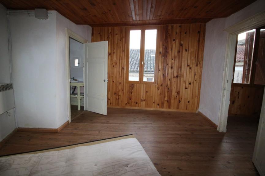 A vendre Montaigu De Quercy 47006997 Action immobilier