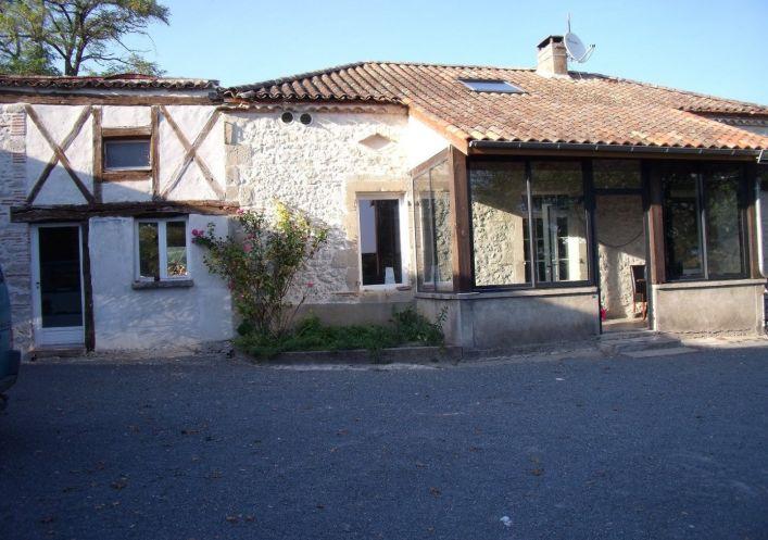 A vendre Villeneuve Sur Lot 47006998 Action immobilier