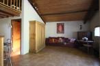 A vendre Tournon D'agenais 470069 Action immobilier