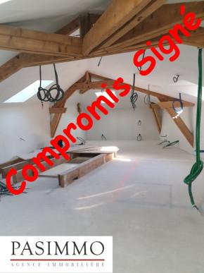 A vendre Geste 49002406 Pasimmo