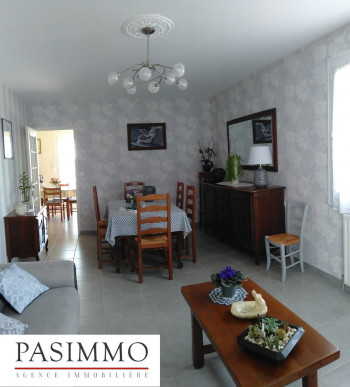 A vendre Vallet 49002408 Pasimmo