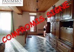 A vendre Maison La Regrippiere | Réf 49002427 - Pasimmo