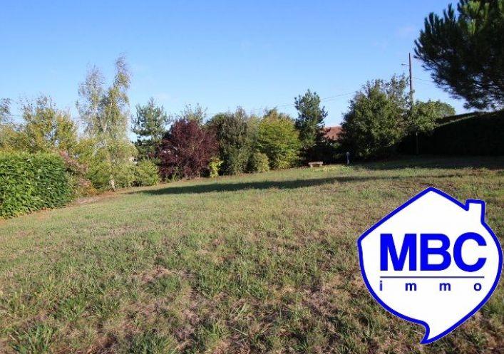 A vendre Le Mesnil En Vallee 490031074 Mbc immo