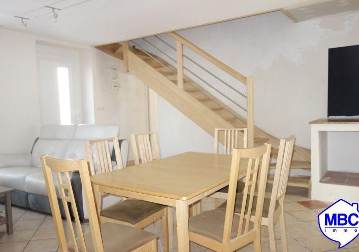 A vendre Saint Florent Le Vieil 490031304 Mbc immo