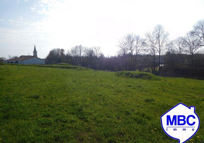 A vendre La Boissiere Du Dore 490031378 Mbc immo