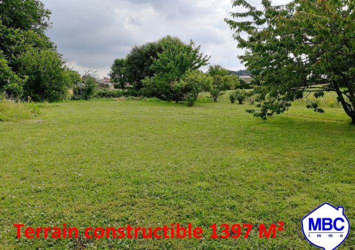 A vendre Le Fuilet 490031388 Mbc immo