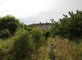 A vendre Montjean Sur Loire 490031579 Portail immo