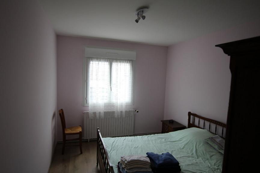A vendre Saint Florent Le Vieil 490031594 Mbc immo