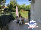 A vendre Saint Florent Le Vieil 490031688 Mbc immo