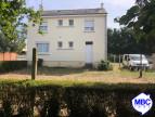 A vendre Montjean Sur Loire 490031696 Mbc immo