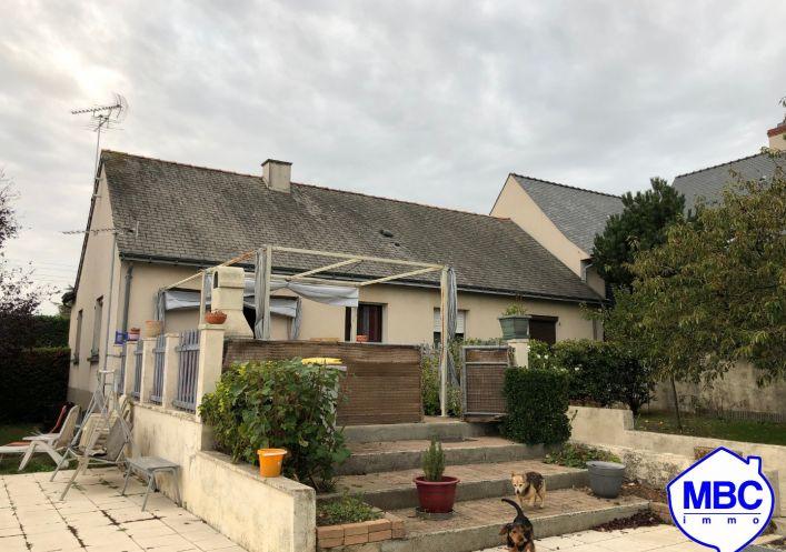 A vendre Saint Florent Le Vieil 490031721 Mbc immo