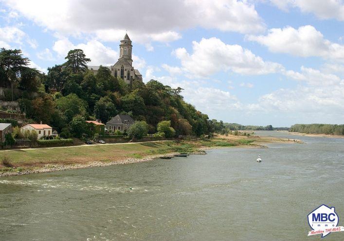A vendre Saint Florent Le Vieil 490031744 Mbc immo