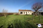 A vendre Montjean Sur Loire 490031854 Mbc immo