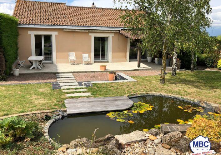A vendre Saint Florent Le Vieil 490031941 Mbc immo