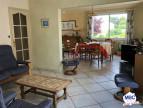 A vendre Montjean Sur Loire 490031942 Mbc immo