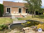 A vendre Le Mesnil En Vallee 490031943 Mbc immo