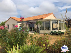 A vendre Le Mesnil En Vallee 490031991 Mbc immo