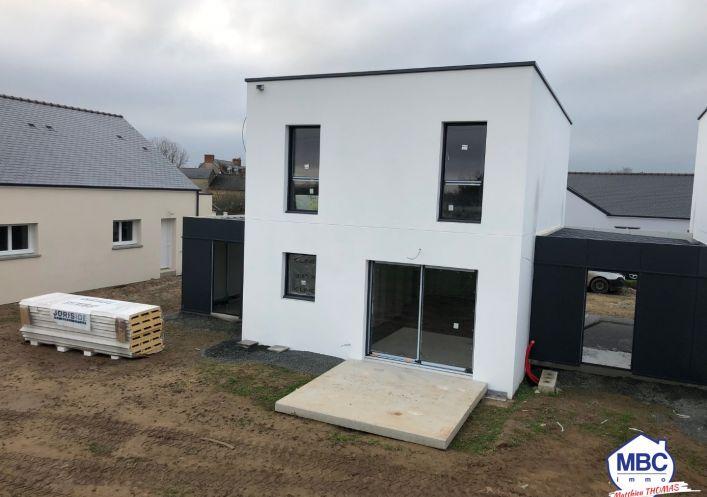 A vendre Maison Varades | Réf 490032160 - Mbc immo