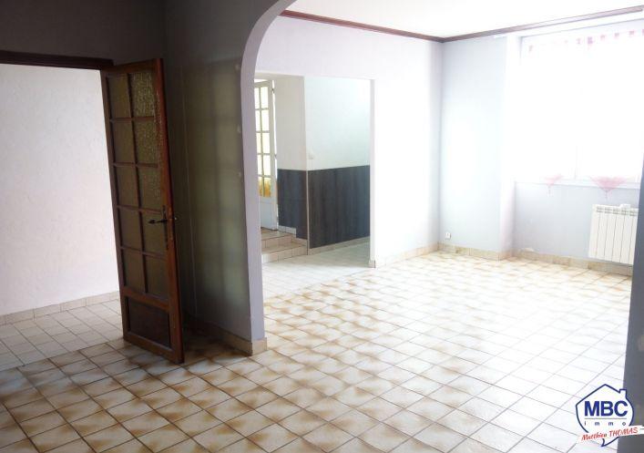 A vendre Maison Vallet | Réf 490032163 - Mbc immo