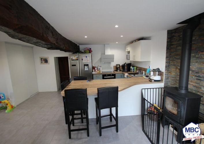 A vendre Maison Saint Florent Le Vieil | Réf 490032268 - Mbc immo