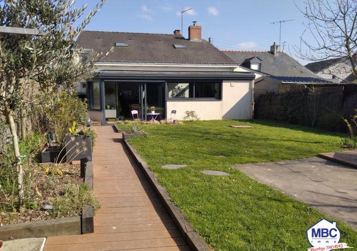 A vendre Maison Varades | Réf 490032303 - Mbc immo