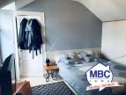A vendre  Saint Pierre Montlimart | Réf 490032361 - Mbc immo