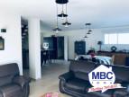 A vendre  Vallet   Réf 490032395 - Mbc immo