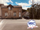 A vendre  Le Fuilet   Réf 490032397 - Mbc immo