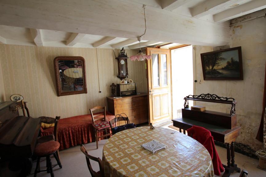 A vendre  Saint Florent Le Vieil | Réf 490032398 - Mbc immo