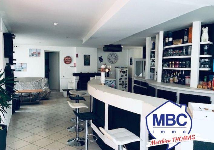 A vendre Maison de ville Beaupreau | Réf 490032400 - Mbc immo